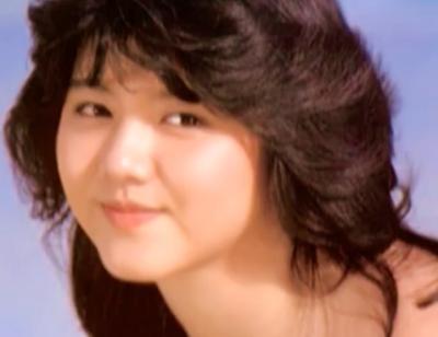 京本大我の母親・山本博美さんのプロフィール(年齢・血液型・出身地)は?