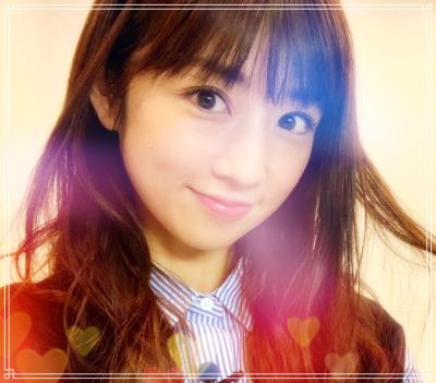 小倉優子の子供の父親は誰?3人の子供の年齢と学校の情報をまとめて紹介