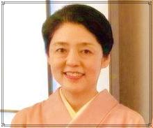 【画像】河野太郎の嫁・香夫人はどんな人?経歴や子供などプロフィールをまとめて紹介